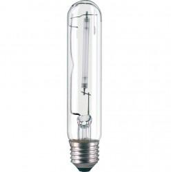 Лампа натриевая высокого давления - Philips MST SON-T PIA Plus 400W/220 E40 SLV/12