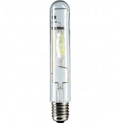 Лампа металлогалогенная кварцевая - Philips MASTER HPI-T Plus  250 вт.