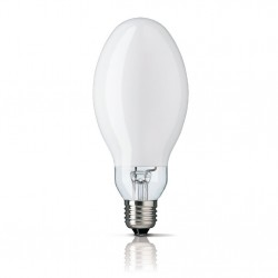Лампа ртутная высокого давления - Philips HPL-N 250 220V 250