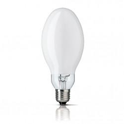 Лампа ртутная высокого давления - Philips HPL-N 400 220в