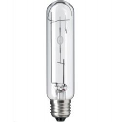 Лампа металлогалогенная с керамической горелкой Philips MASTER CityWhite CDO-TT Plus 70W/828