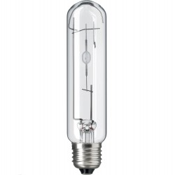 Лампа PHILIPS MASTER CityWhite CDO-TT Plus 100W/828 E40