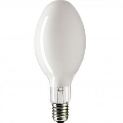 Лампа металлогалогенная кварцевая - Philips MASTER HPI Plus  400W 6700K BU