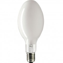Лампа Philips MASTER HPI Plus 400W/645 BUS-P E40