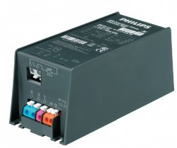ЭПРА для натриевых ламп Philips HID-DV DALI Xt 100/S CDO 208 - 277V 50/60Hz