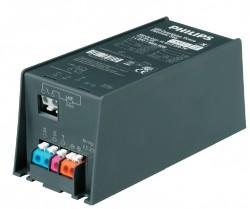ЭПРА для натриевых ламп Philips DV DALI Xt 50 SON 208 - 277V 50/60Hz