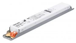 ЭПРА для газоразрядных ламп Philips HID-EXC 55 SOX 220-240V