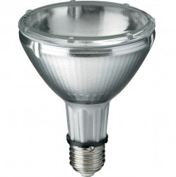Лампа PHILIPS PAR 30  CDM-R 70/930  ELITE   40°  E27